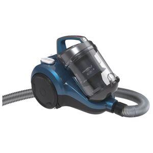 Hoover HP220PAR 011