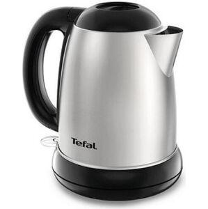 Tefal KI160D30