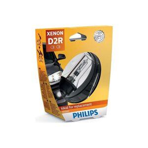 Philips Autožárovka Philips VISION 85126VIS1 D2R P32d