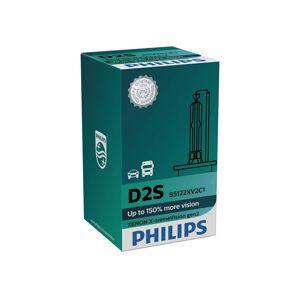 Philips Autožárovka Philips XENON X