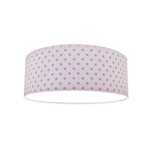 Lampdar Dětské stropní svítidlo 2xE27/60W/230V