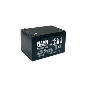Fiamm FGC21202