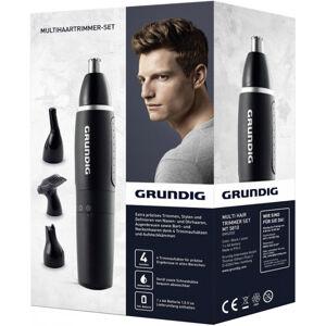 Grundig MT3810