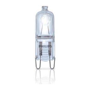 Philips Halogenová žárovka G9/18W/230V
