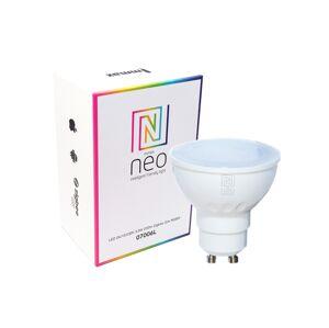 Immax Neo Immax NEO 07006L