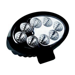KT Trade LED Bodové svítidlo pro automobil EPISTAR LED/24W/10