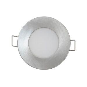 Greenlux LED Koupelnové svítidlo LED/5W/230V IP65