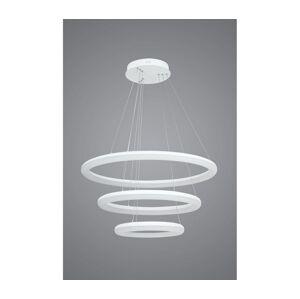 Auhilon LED Lustr na lanku NEPTUN LED/114W/230V