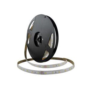 Polux LED Pásek 5m 8,5W/12V IP20 6500K
