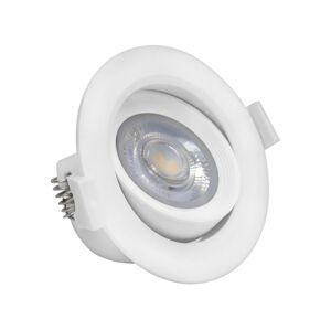 MAXLED LED Podhledové svítidlo EYE LED/5W/100