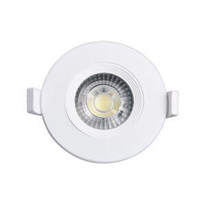 Greenlux LED Podhledové svítidlo LED/7W/230V
