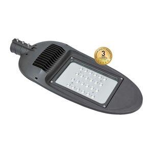 Greenlux LED Pouliční svítidlo BOSTON LED/100W/230V IP65
