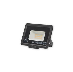 Kobi LED Reflektor LED/10W/230V IP65