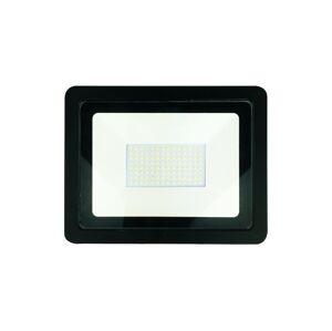 Milagro LED Reflektor LED/150W/230V IP65 3000K