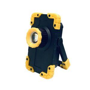Battery Center LED Reflektor LED/5W/230V IP44