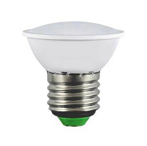 Polux LED Reflektorová žárovka E27/2,4W/230V 6400K