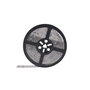 Polux LED RGB Stmívatelný pásek MAGIC 5 m LED/24W/230V IP65 + DO