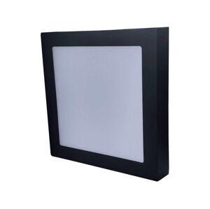 Greenlux LED Schodišťové svítidlo FENIX LED/12W/230V 3800K