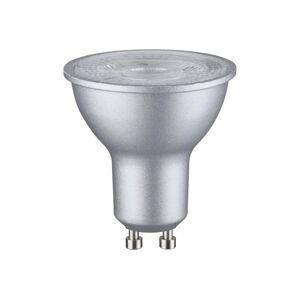 Paulmann LED Stmívatelná žárovka GU10/7W/230V 4000K