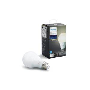Philips LED Stmívatelná žárovka Philips HUE WHITE A60 E27/9,5W/230V 2700K