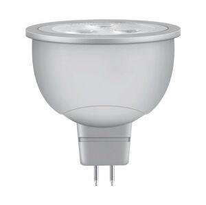 Osram LED Stmívatelná žárovka SUPERSTAR MR16 GU5,3/5,9W/230V 2700K