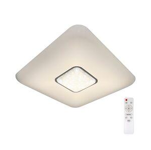 Milagro LED Stmívatelné stropní svítidlo YAX LED/24W/230V