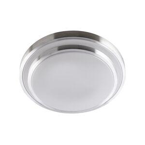 Venti LED Stropní svítidlo LED/48W/230V