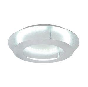 Candellux LED Stropní svítidlo MERPLE LED/18W/230V chrom
