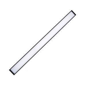 Milagro LED Svítidlo do kolejnicového systému MAGNETIC TRACK 1xLED/12W/48V
