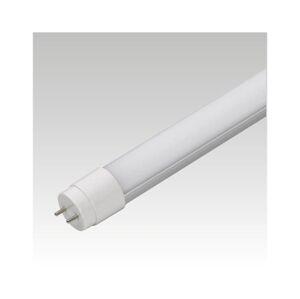 Narva LED trubice T8 G13/10W/230V