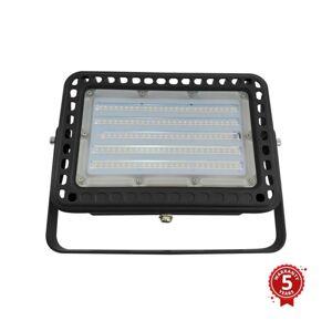 Nedes LED Venkovní reflektor PROFI LED/100W/180