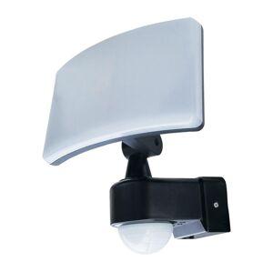 Greenlux LED Venkovní reflektor se senzorem ATLAS LED/30W/230V IP65