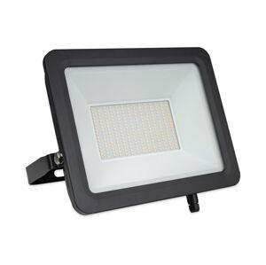 Ecolite LED Venkovní reflektor STAR LED/150W/230V IP65