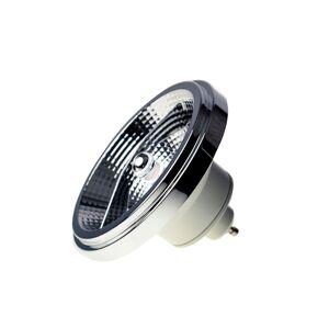 Milagro LED Žárovka AR111 GU10/12W/230V 4000K