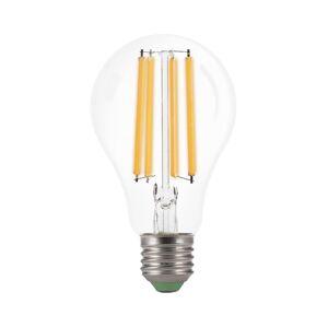 BRILAGI LED Žárovka CLASIC ONE A60 E27/10W/230V 3000K