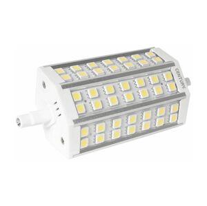 Century LED Žárovka EXA R7s/10W/230V 3000K