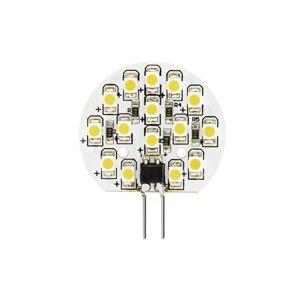 Eglo LED žárovka G4/1,5W/12V AC 4000K
