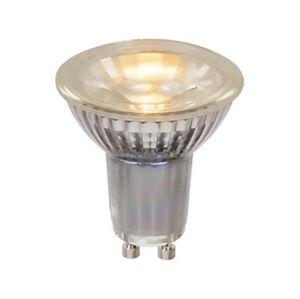 Lucide LED Žárovka GU10/5W/230V 2700K