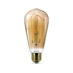 Philips LED Žárovka Philips E27/5W/230V