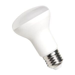 Wojnarowscy LED Žárovka SPECTRUM R63 E27/8W/230V 3000K