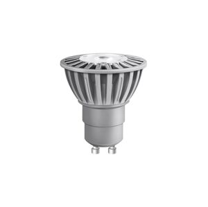 Osram LED Žárovka SUPERSTAR GU10/5W/230V 3000K