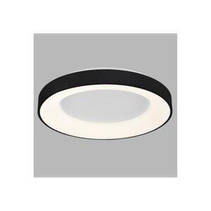 LED2 LED2