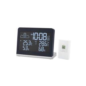 EMOS Meteostanice s LCD displejem 2× 1,5 V AA