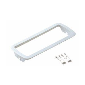 Greenlux Montážní rám pro nouzové svítidlo SYRIO 29,2x12,4 cm