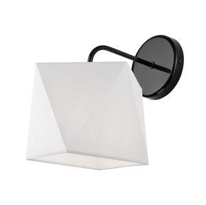 Lamkur Nástěnné svítidlo CARLA 1xE27/60W/230V