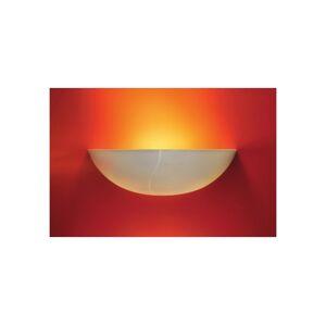 Polux Nástěnné svítidlo FALA 1xE14/40W/230V