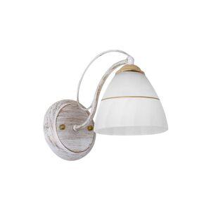 Candellux Nástěnné svítidlo FANETTA 1xE27/60W/230V