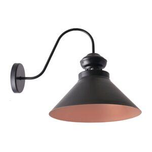 Vesta Light Nástěnné svítidlo LOFT 1xE27/60W/230V