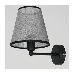 Luminex Nástěnné svítidlo SIMONE 1xE27/60W/230V