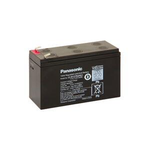 Panasonic LC